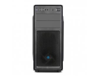 Pc Fisso DILC Business 7 Intel i7-10700 8 Core 2.90 ghz Ram 16 gb Ssd 480 gb Hard Disk 2 tb WiFi 300 mbps Masterizzatore Alimentatore 80+ Licenza Windows 10 PRO