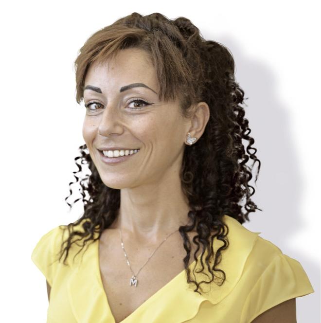 Monica Cefariello