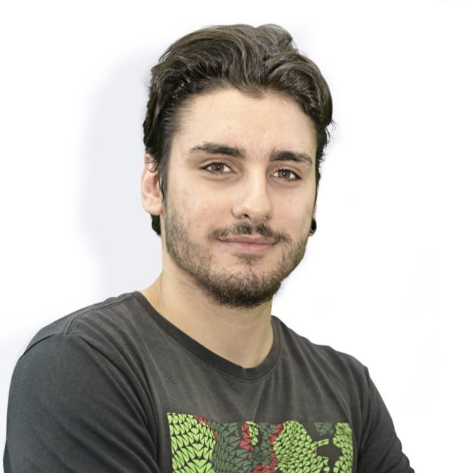 Raffaele Puca