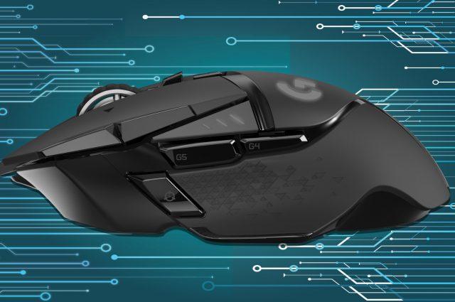 Gaming Mouse: quali sono le caratteristiche e come sceglierlo
