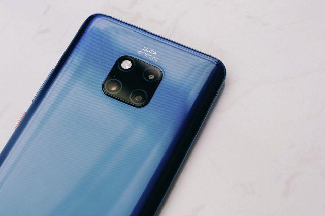 Caso Huawei: cosa è successo e quali saranno le conseguenze per gli utenti