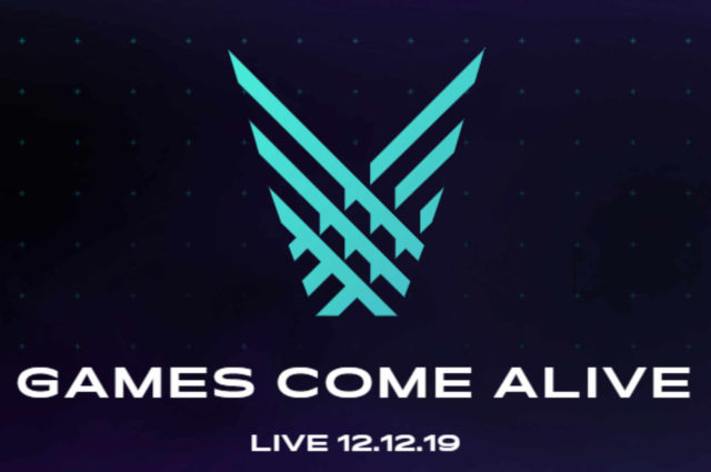 The Game Awards 2019: tutto è pronto per gli oscar del gaming