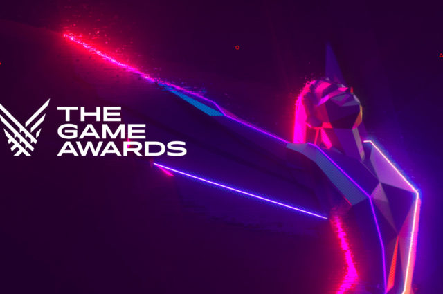 The Game Awards 2019: qual è il Game of the Year 2019?